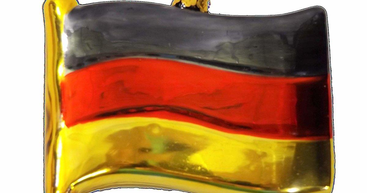 Bap Tour 2021 Germany