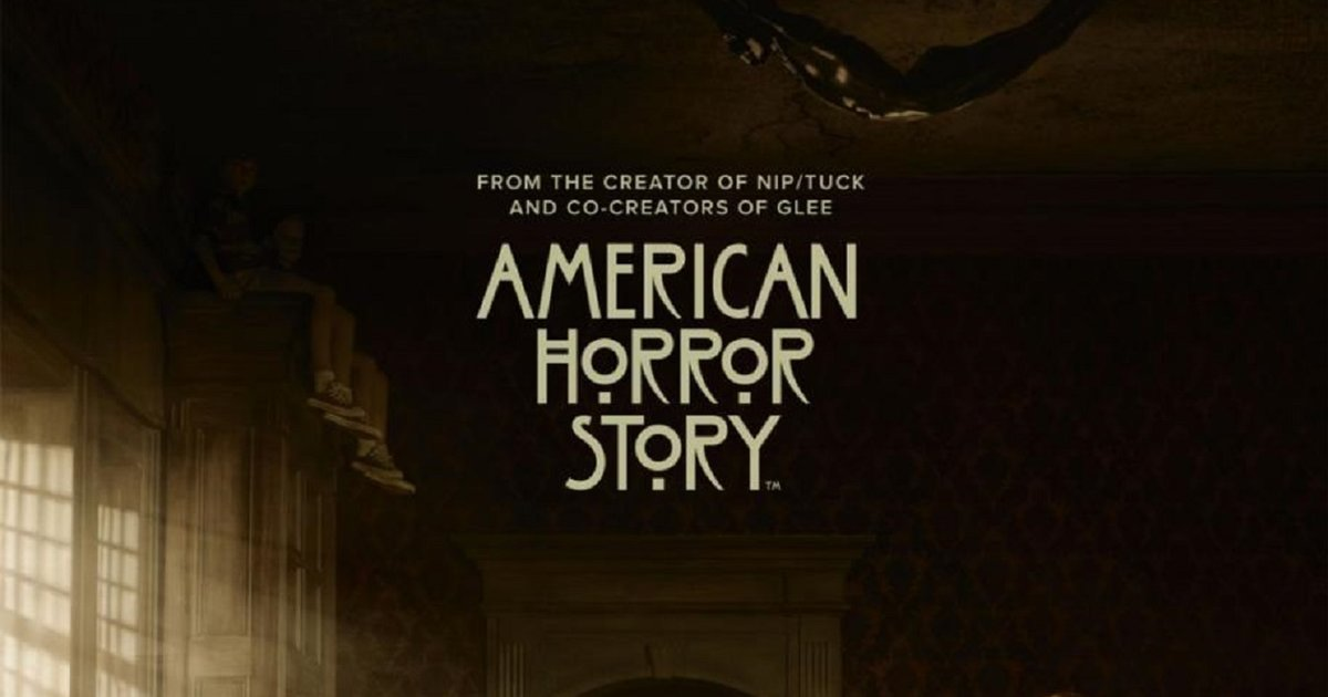Actor/Actress By Three American Horror Story Roles Quiz ...